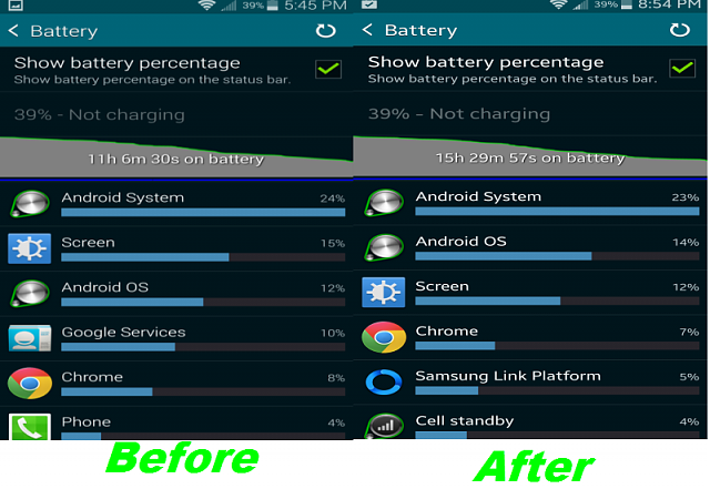Huge battery increase because of Google Services maybe?-battery.png