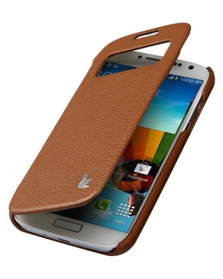Choosing the right case for the S5-jisoncase.com.jpeg