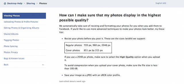 Uploading photos to Facebook-screen-shot-2014-05-01-11.12.29-pm.png