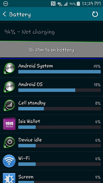 Wifi usage when I have wifi off?-screenshot_2014-05-05-12-29-18.jpg