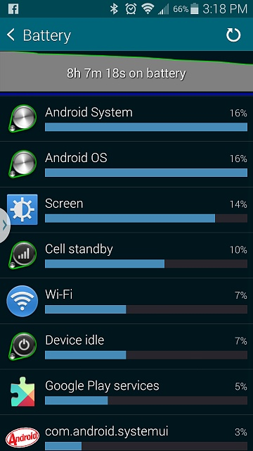 What is going on with my battery?-screenshot_2014-05-07-15-18-55.jpg