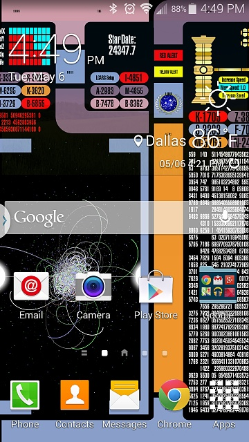 Do live wall papers take a lot of battery?-screenshot_2014-05-06-16-49-19.jpg