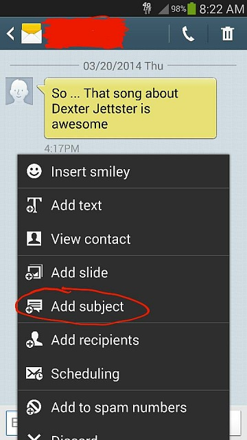 "What happened to ""add a subject""  in mms?-1399551805051.jpg"