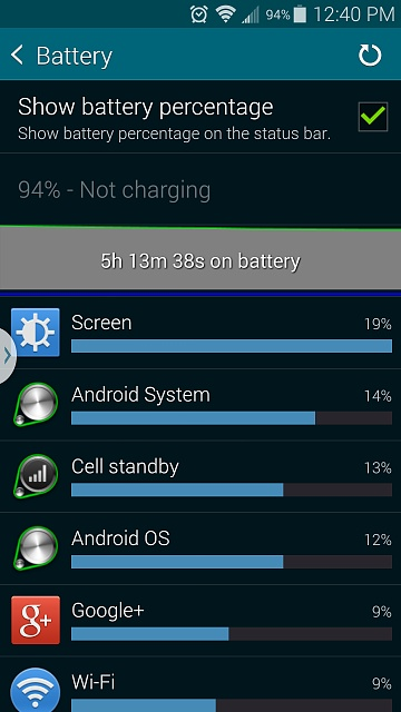 Galaxy S5 : Android System using too much battery-screenshot_2014-05-08-12-40-08.jpg