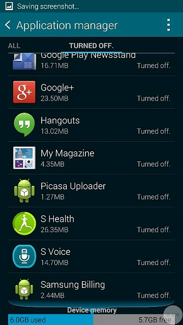 Turned Off Applications-screenshot_2014-05-09-16-02-35.jpg