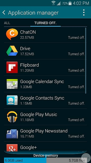 Turned Off Applications-screenshot_2014-05-09-16-02-32.jpg