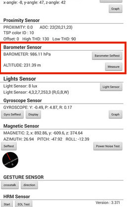 Pressure sensor in S5?-sensor_tests_gs5_screens.jpg