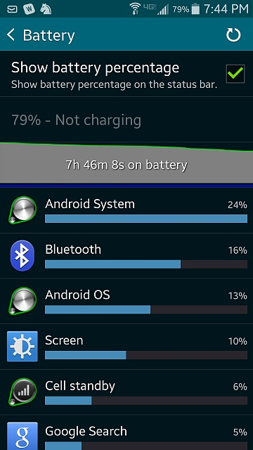 how to get the battery out of your samsung galaxy