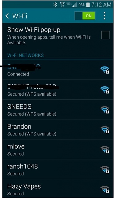 phantom wifi networks-capture.jpg