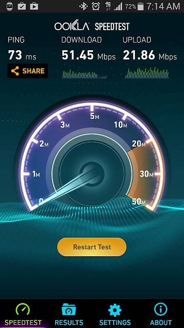 S5 has 4g signal but loads extremely slow-1400009601169.jpg