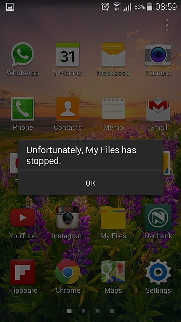 My Files crashing-screenshot_2014-05-14-08-59-33.jpg