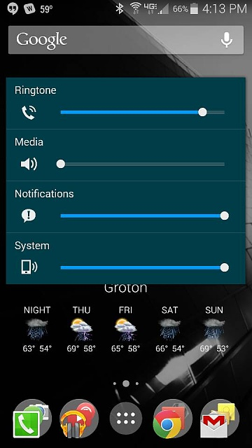 Volume control for ringtone and notifications?-screenshot_2014-05-14-16-13-29.jpg