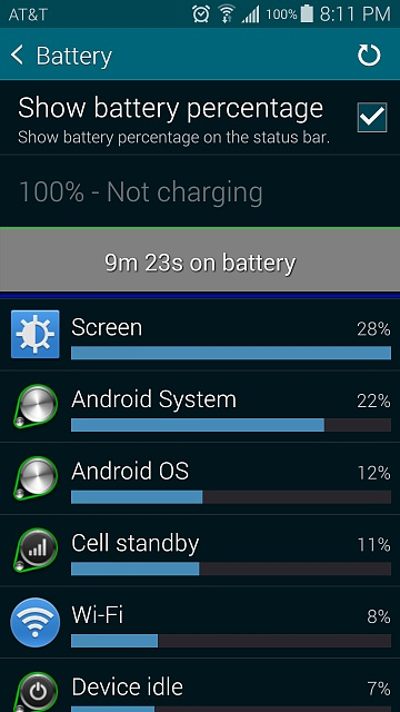 sudden battery drain after Galaxy S5 update-screenshot_2014-05-15-20-11-10.jpg