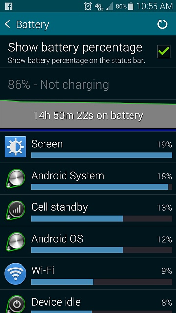 sudden battery drain after Galaxy S5 update-screenshot_2014-05-16-10-55-14-2-.jpg