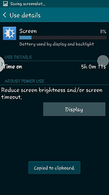 How's this battery usage look-screenshot_2014-05-16-09-07-45.jpg