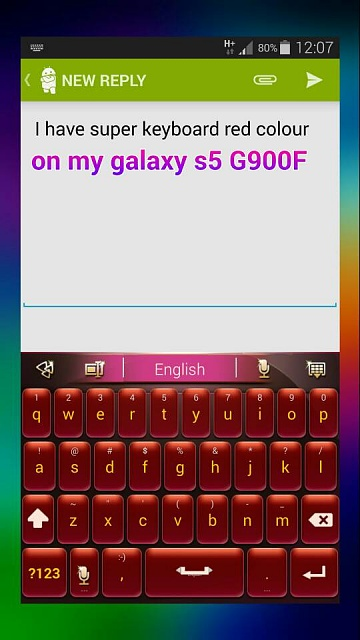 samsung Galaxy S5 keyboard problem-dy.jpg