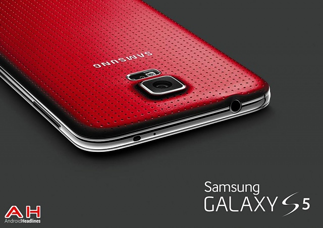 Red galaxy s5 android forums at for Jackson galaxy phone number