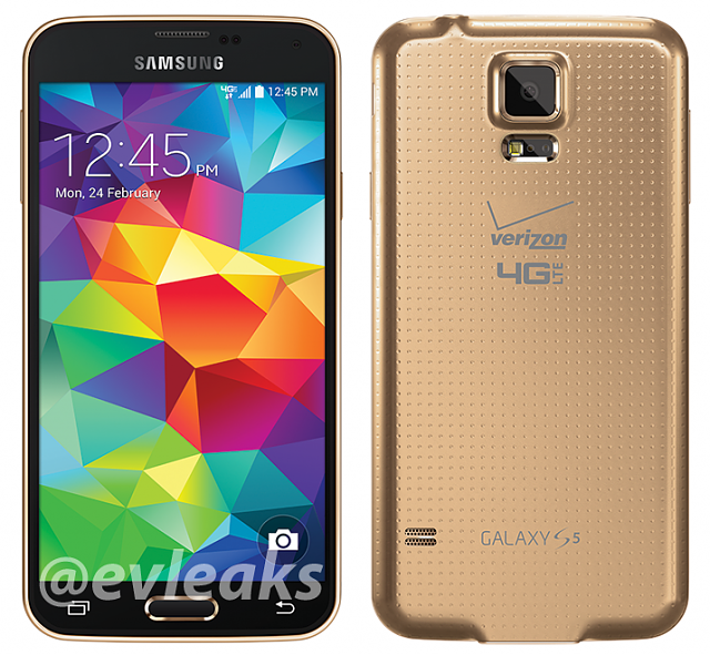 Gold Verizon S5-gs5g.png