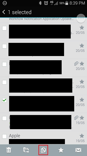 Spam filter on email disappeared?-screenshot_2014-05-24-20-39-43.jpg