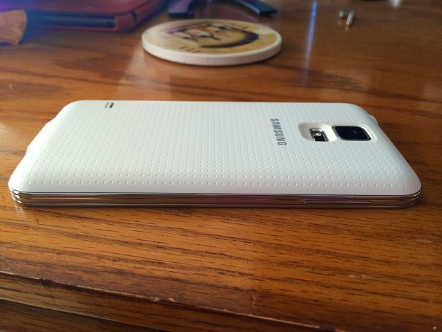 Galaxy S5 Wireless charging back just arrived!!!!-img_3031.jpg