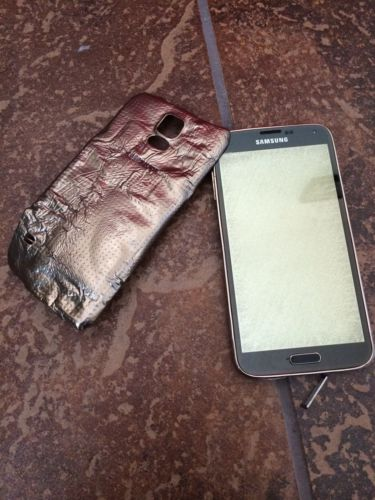 What's the worse you put your s5 through?-_12-1-.jpg