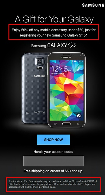 Galaxy S5 Wireless charging back just arrived!!!!-samsung.jpg