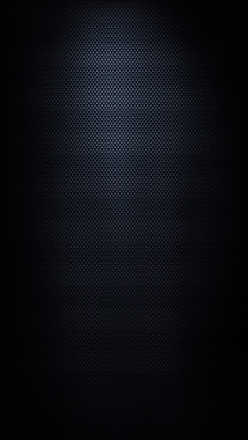 Share your (1080 x 1920) wallpapers for the Galaxy S5-carbon.jpg