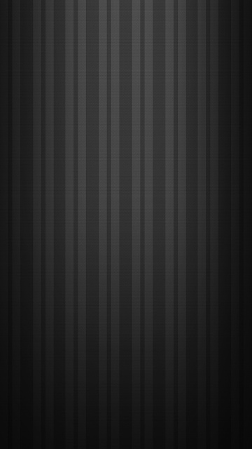 Share your (1080 x 1920) wallpapers for the Galaxy S5-fabric-stripes-gray.jpg