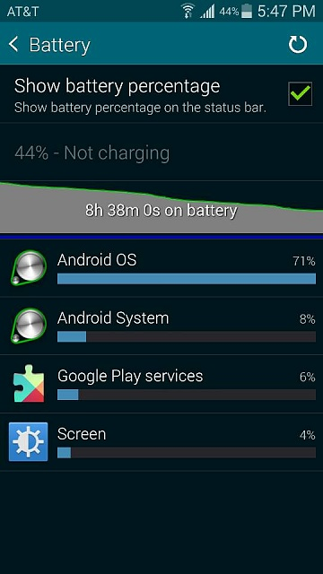 Android OS using large percentage of battery on Galaxy S5-screenshot_2014-05-28-17-47-59.jpg