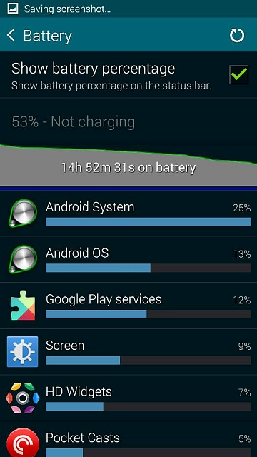 Android OS using large percentage of battery on Galaxy S5-screenshot_2014-05-28-21-02-13.jpg