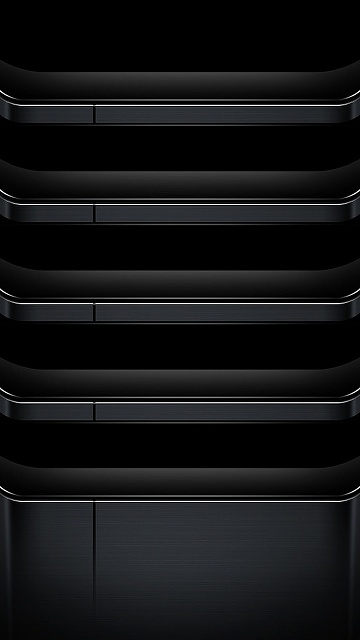 Share your 1080 x 1920 wallpapers for the galaxy s5 for Wallpaper home screen iphone x
