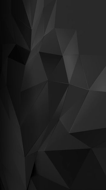 Share Your 1080 X 1920 Wallpapers For The Galaxy S5 Abstract Gray