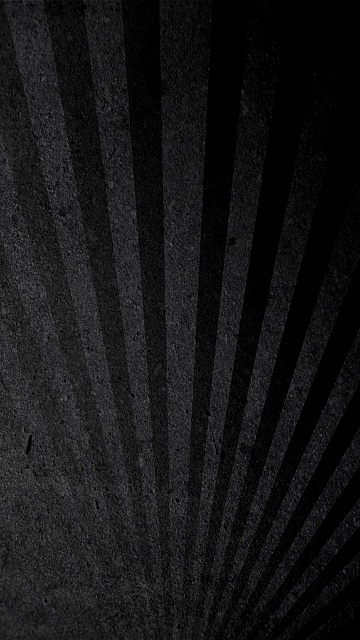 Share your (1080 x 1920) wallpapers for the Galaxy S5-concrete.jpg