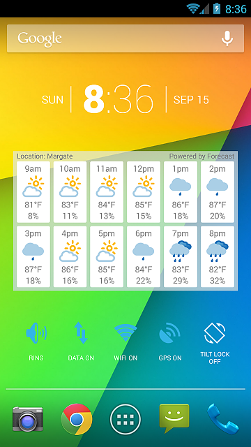 Weather Widget-66510d1379977016-free-weather-hourly-weather-widget-screen1.png