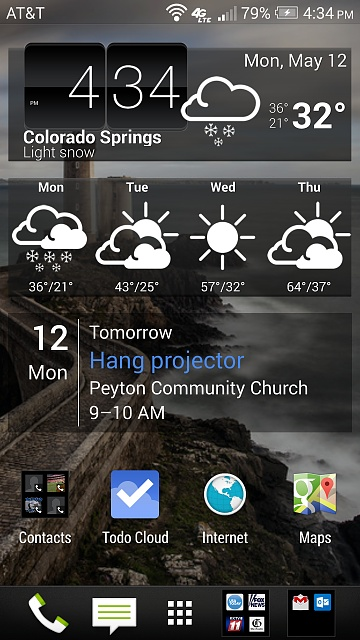 Weather Widget-screenshot_2014-05-12-16-35-01.jpg