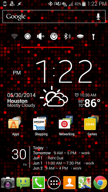 Weather Widget-s5homescreen.png