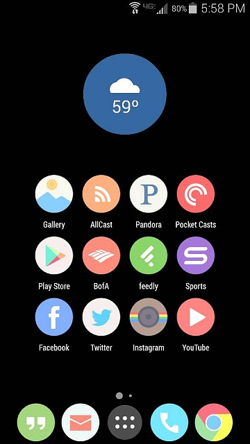 Weather Widget-screenshot_2014-05-30-17-58-06.jpg