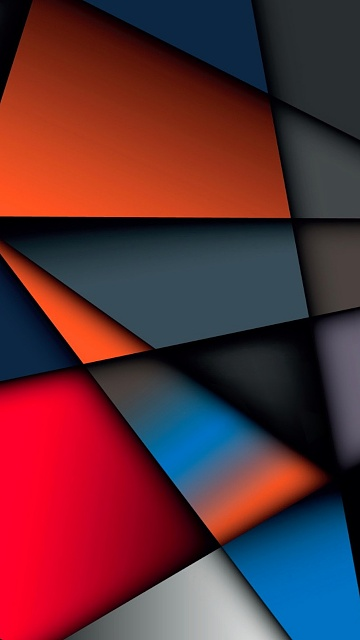 Share Your 1080 X 1920 Wallpapers For The Galaxy S5
