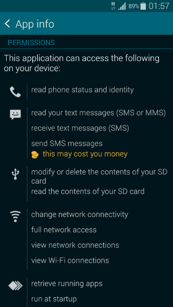 How to Disable non disable bloatware-permissions.png