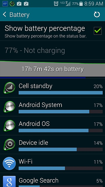 battery draining issues-screenshot_2014-05-31-08-59-45.jpg