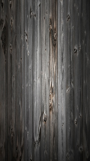 Share your (1080 x 1920) wallpapers for the Galaxy S5-its-wood-1920_1080.jpg