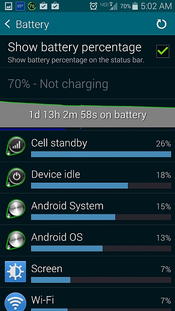 Thinking of getting a S5.-screenshot_2014-06-01-05-02-40.jpg