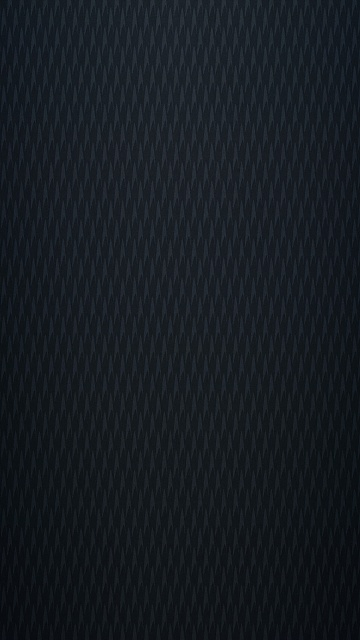Share your (1080 x 1920) wallpapers for the Galaxy S5-fabric_pattern.jpg