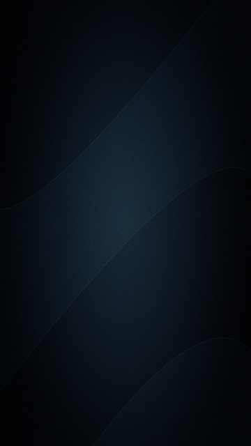 Share Your 1080 X 1920 Wallpapers For The Galaxy S5 Jeans1920 Dark 1