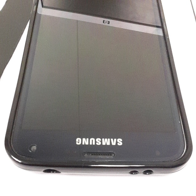 Galaxy S5 Wireless charger bump case-top_front.jpg