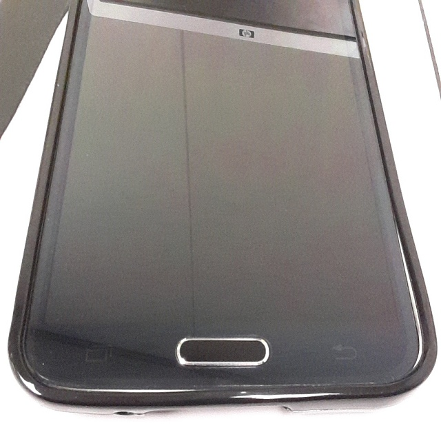 Galaxy S5 Wireless charger bump case-bottom_front.jpg