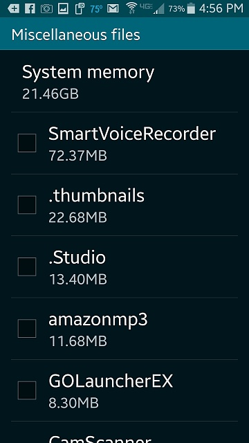 Confused about internal storage! Is my S5 a 16GB or a 32GB? System memory using 20GB?!-2014_06_05_16.56.41.jpg