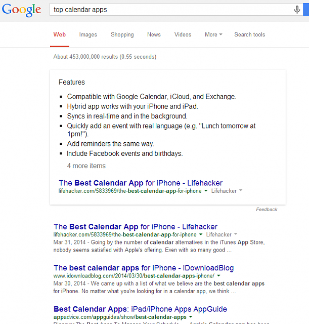 "So I did a google search for ""best calendar apps""...-iphone.png"