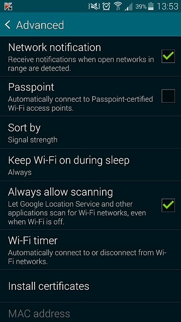 Wifi is not connecting automatically on S5. I need to manually connect to wifi every time-screenshot_2014-06-06-13-53-16.jpg