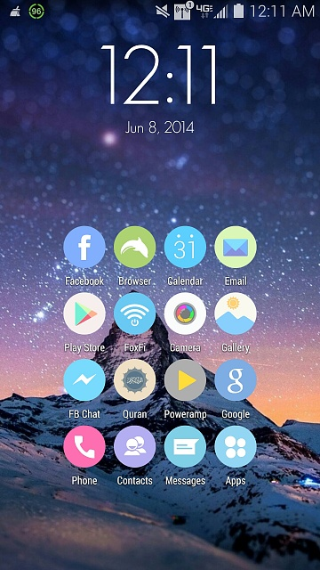 Share your Galaxy S5 screenshots!-screenshot_2014-06-08-00-11-14.jpg